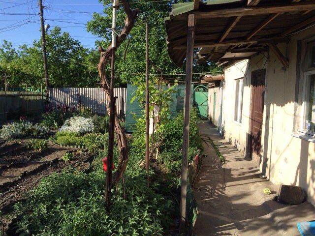 продажа участка номер L-156380 в Малиновском районе, фото номер 5